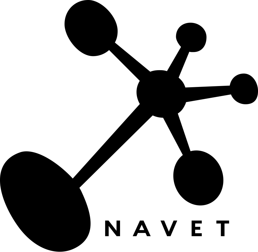 Navet Science Center